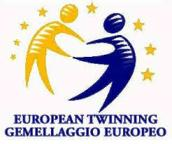 gemellaggio europeo