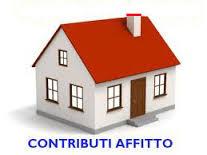 contributi affitto