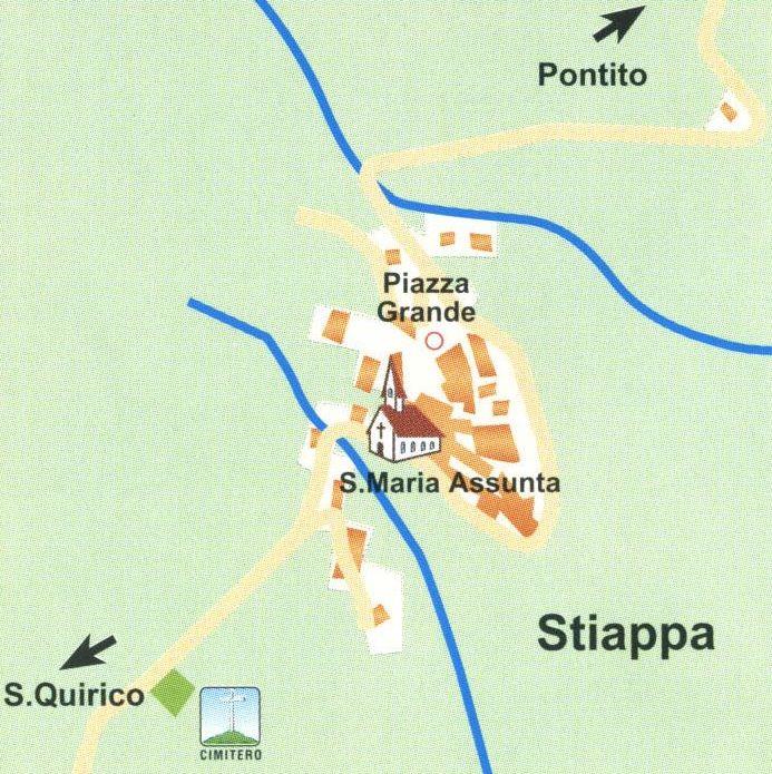 Stiappa