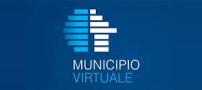 Municipio Virtuale