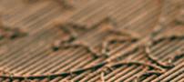 Museo della carta