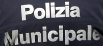 Uffici e Attivita Polizia