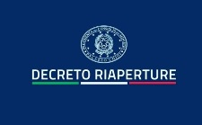 Decreto riaperture (443.25 KB)