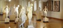 I Musei a Pescia