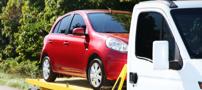 Tariffe rimozione  veicoli