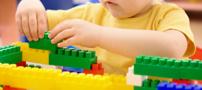 Scuole dell'infanzia (3-6)