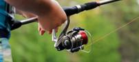 Pesca dilettantistica