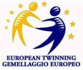 gemellaggio europeo