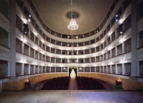 Teatro Pacini