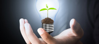 Risparmio energetico e fonti rinnovabili