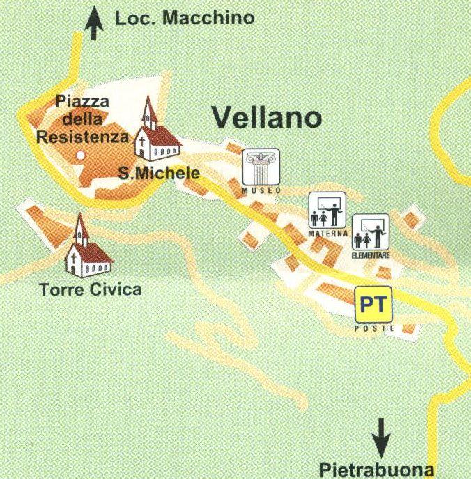 Vellano