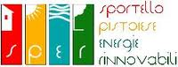 logo Sportello risparmio energetico e fonti rinnovabili