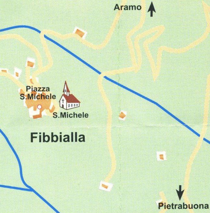 Fibbialla