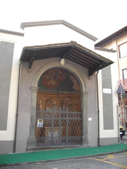 margine di San Michele