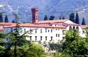 convento di colleviti