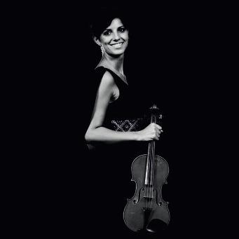 Cristina Papini
