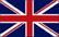 Bandiera Inglese (751.59 KB)