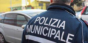 Sicurezza e Polizia municipale-MULTE ON LINE