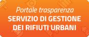 immagine portale trasparenza tari